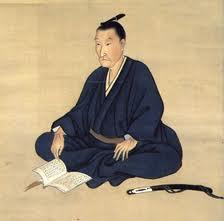150420吉田松陰