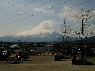 160327oyama.jpg