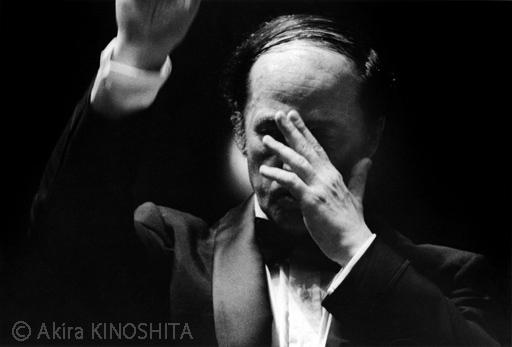 Pierre Boulez1(C)Akira KINOSHITA