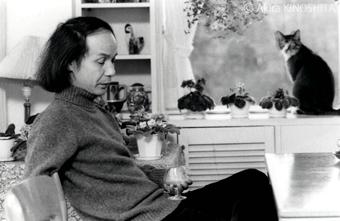 Toru Takemitsu-20(c)Akira KINOSHITA