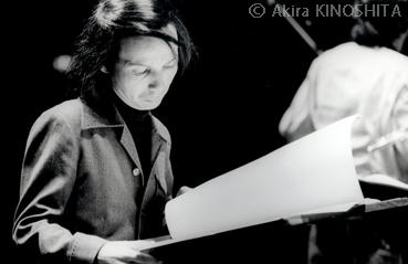 Toru Takemitsu-112(c)Akira KINOSHITA (2)