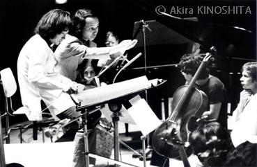 Toru Takemitsu-113(c)Akira KINOSHITA (2)