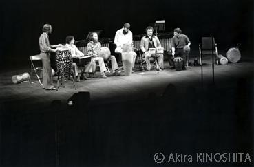 Toru Takemitsu-106(c)Akira KINOSHITA (2)