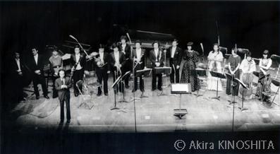 Toru Takemitsu-111(c)Akira KINOSHITA (2)