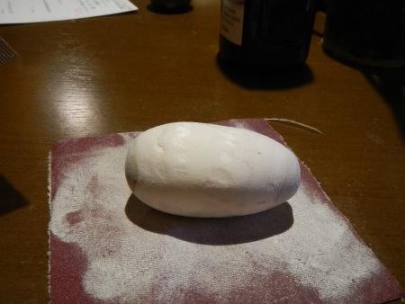 擬卵作り (4)