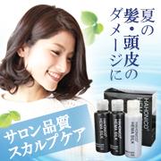 img_product_10477915756e2660f738b2.jpg