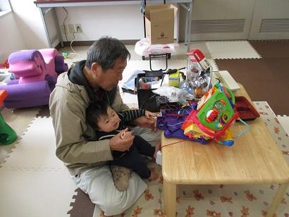 おもちゃ病院02