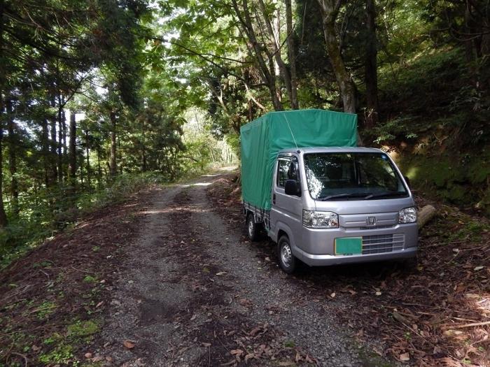 DSCN7020鵜川ダム