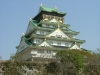 Osaka_Castle_Nishinomaru_Garden_April_2005.jpg