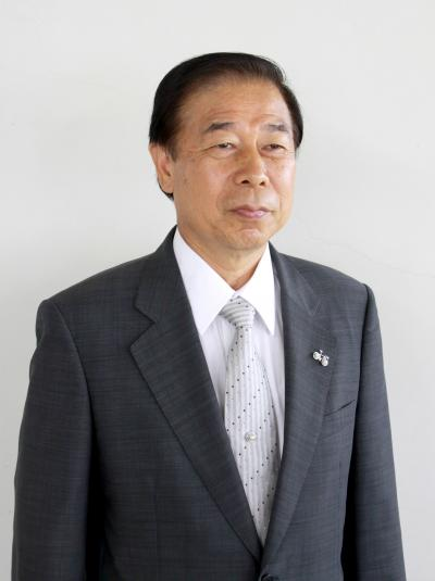 JOEU FM『えひめまるごと15分~...