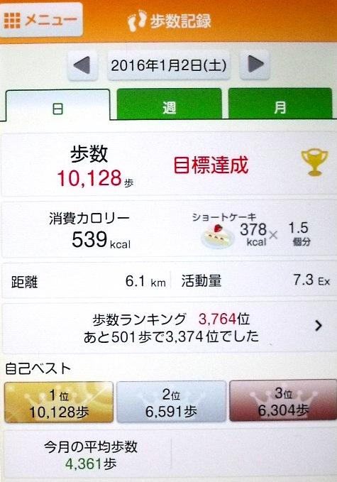 20160102 散歩記録 002-2