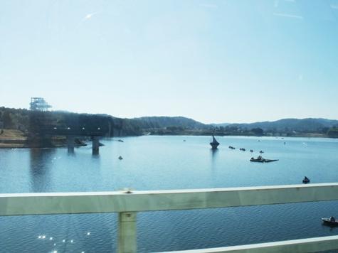 20160110 高滝湖2016 002-2