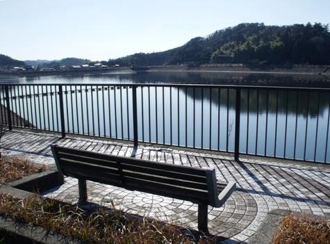 20160110 高滝湖2016 007-2