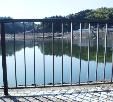 20160110 高滝湖2016 013-2