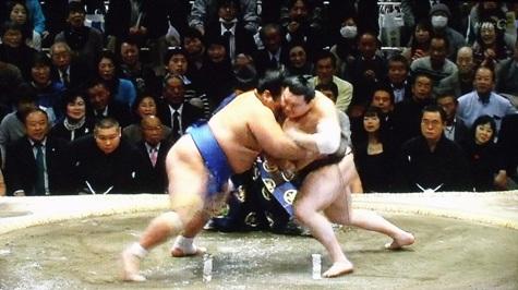 20160119 琴奨菊勝つ! 040-2