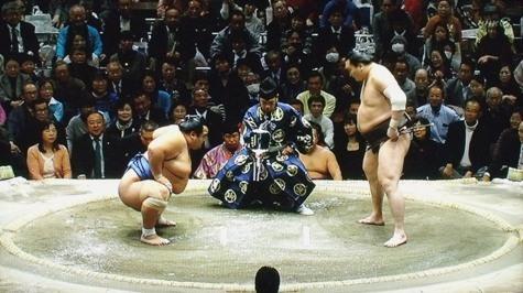 20160119 琴奨菊勝つ! 035-2
