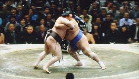 20160119 琴奨菊勝つ! 046-2