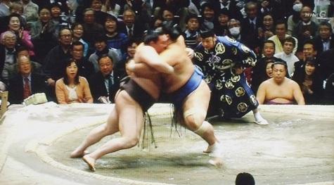 20160119 琴奨菊勝つ! 047-2