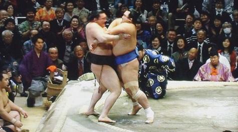 20160119 琴奨菊勝つ! 049-2