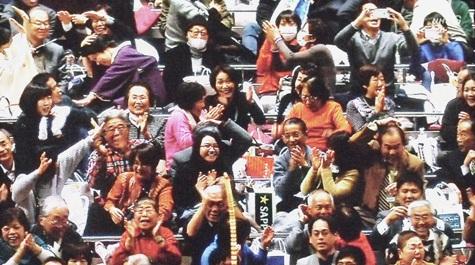 20160119 琴奨菊勝つ! 066-2