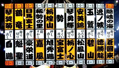 20160119 琴奨菊勝つ! 106-2