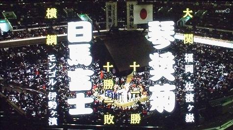20160121 琴奨菊がまた勝った! 002-2