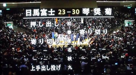20160121 琴奨菊がまた勝った! 005-2