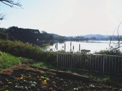 20160110 高滝湖2016 171-2