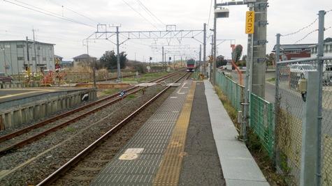 DSC_5245-2.jpg