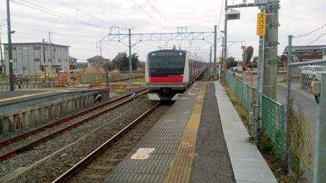 DSC_5246-2.jpg