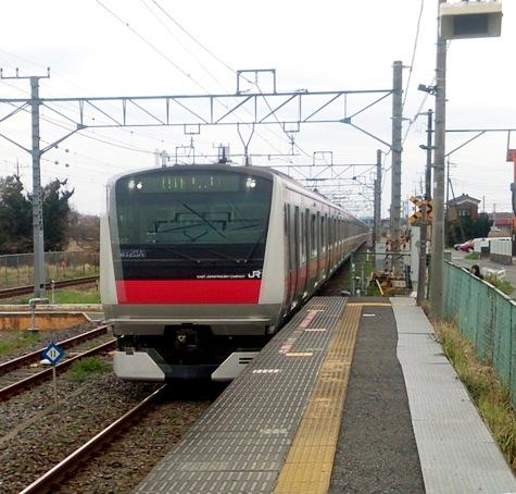 DSC_5246-3.jpg