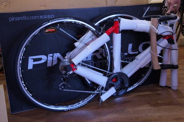 PiNARELLO PRINCE-01