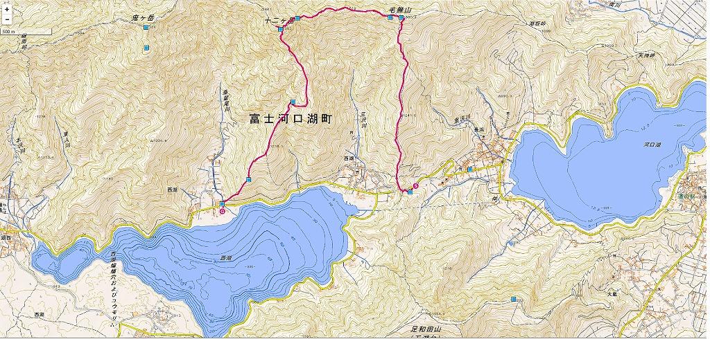 ss-map1.jpg