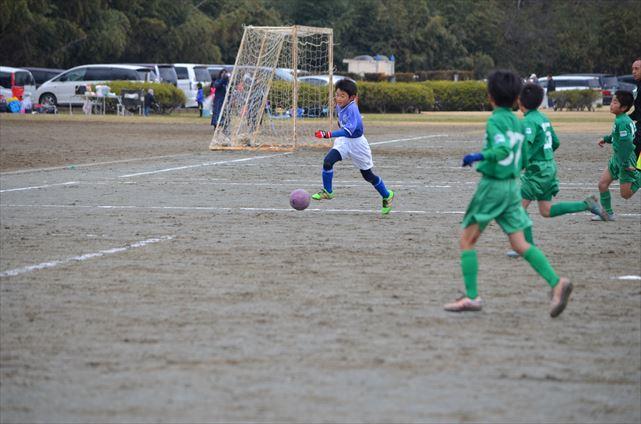 川越城カップ20160312
