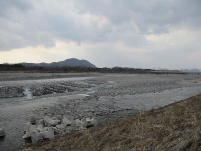 20160228鬼怒川1