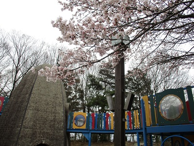 20160402八幡山