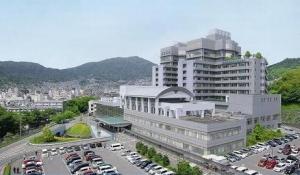 国立医療センター