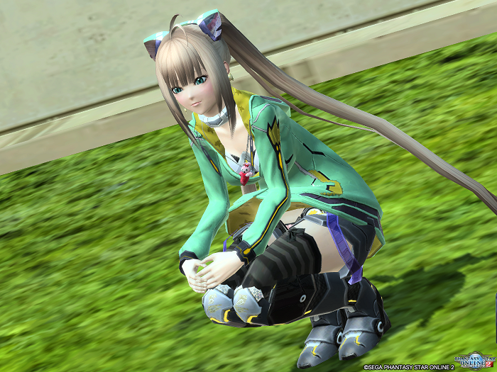 pso20160313_194814_021.png
