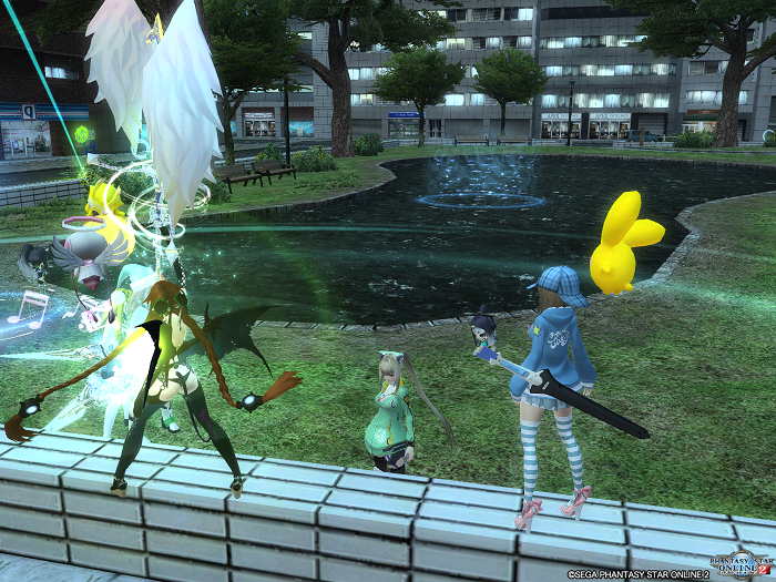 pso20160321_214557_002.png