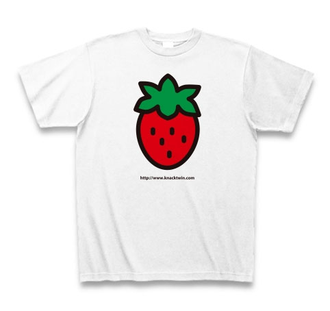 StrawberryT02W.jpg