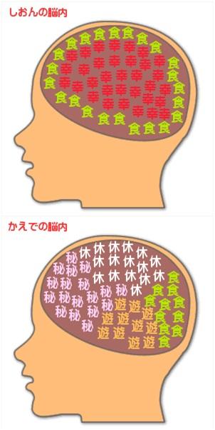 page脳内メーカー1