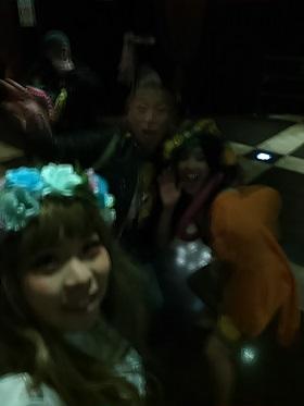 160229ヒミツノ陸亀01