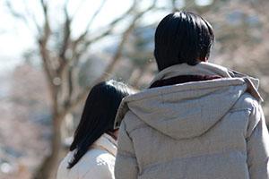 A型O型限定婚活