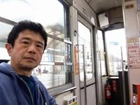 卓球全国大会のあと岡山市内を散策(^^♪