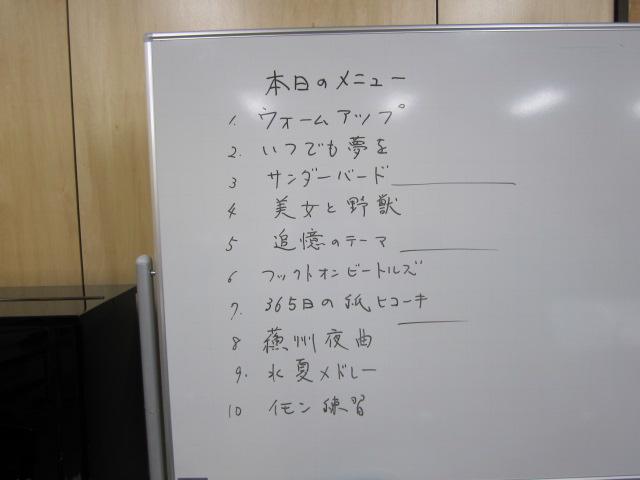 IMG_0511.jpg