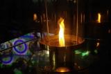 阪神淡路大震災1.17希望の灯り&神戸ルミナリエ2015
