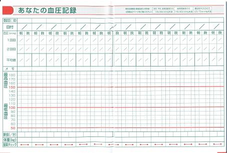 血圧_0001-1