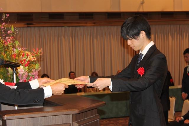 H27年度卒業式 (64)-s