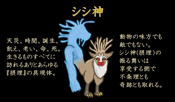 chiwotayasube - コピー (2)