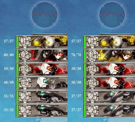 3-5-B2.jpg